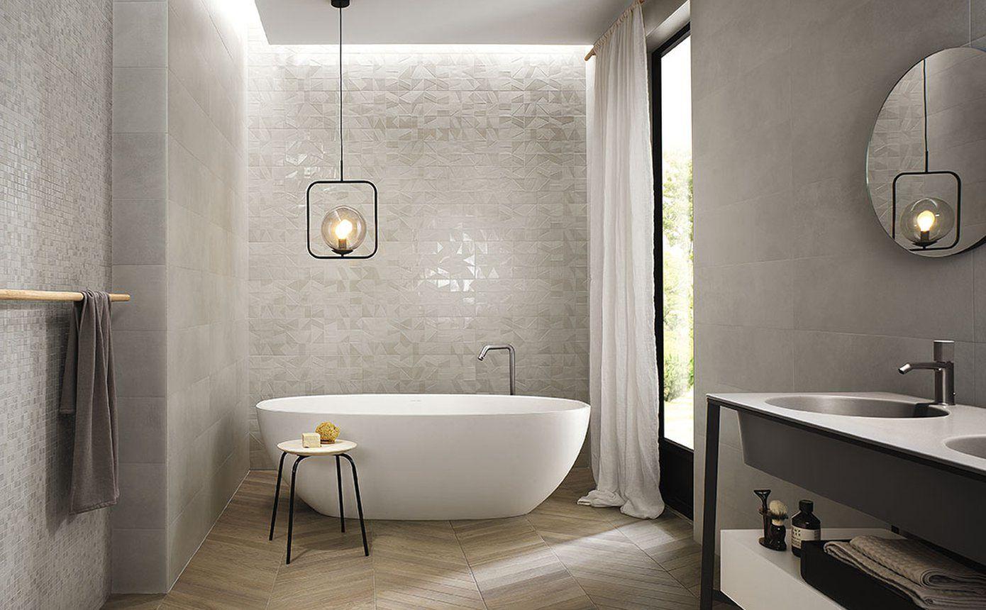 Pin Su Bathroom Ideas