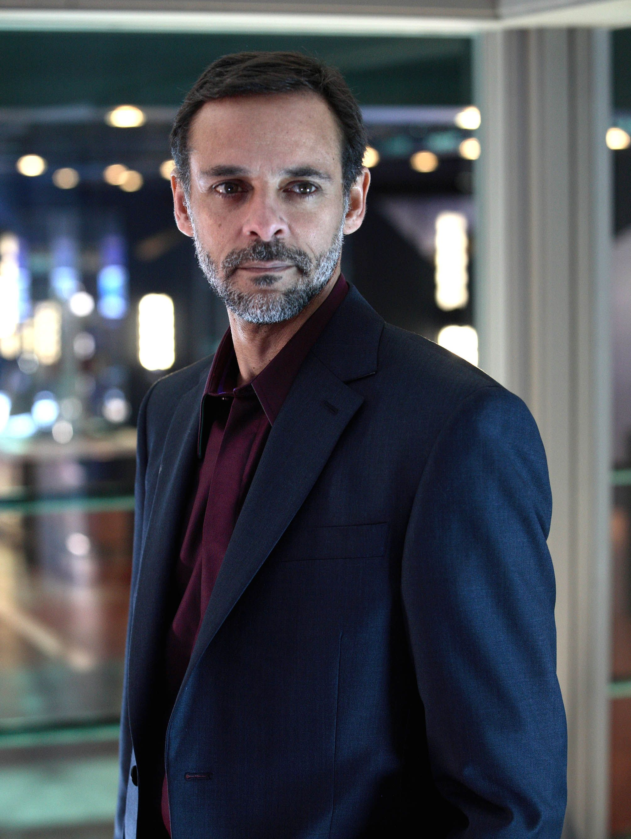 alexander siddig bar rescue