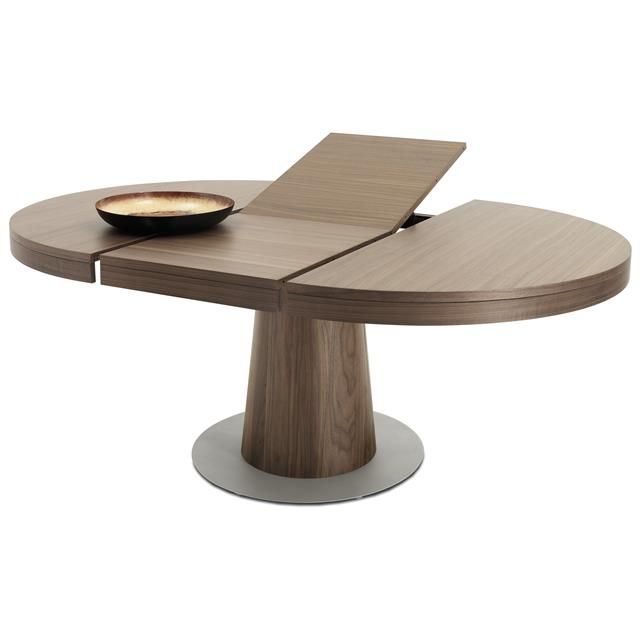 Artur Extending Dining Table In 2019: Best Dining Room Ideas In 2019