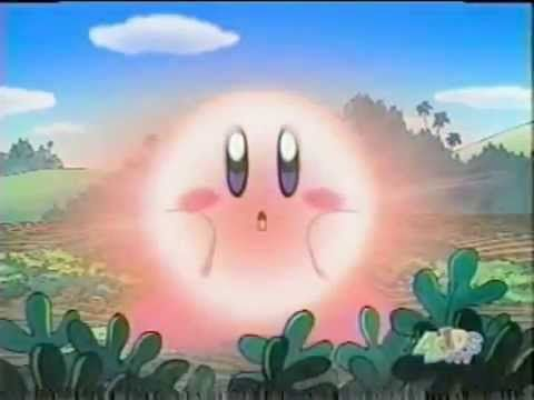 Kirby: Right Back at Ya! - Episode 93 - D-Preciation Day