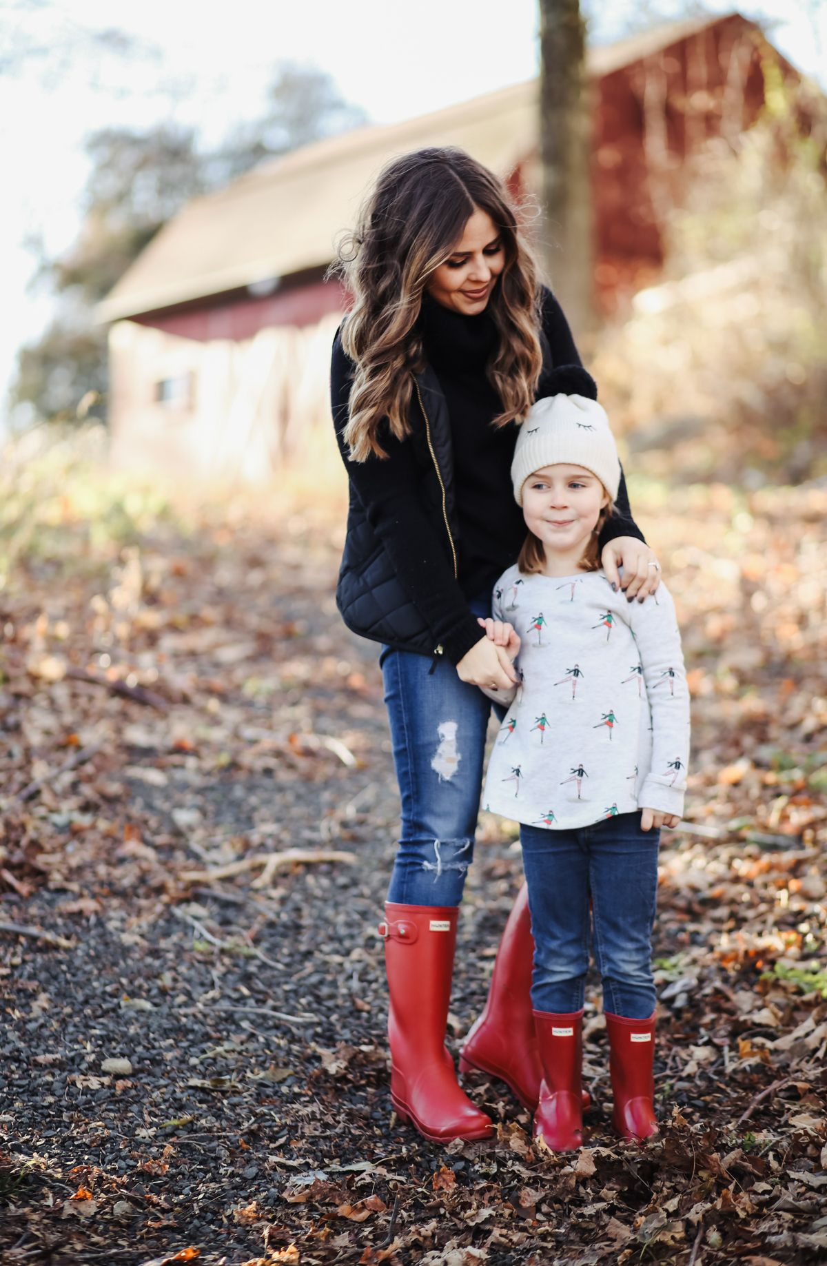 90ab100369 the best fall and winter shoes for kids | Fall-Winter Outfits 2017/2018
