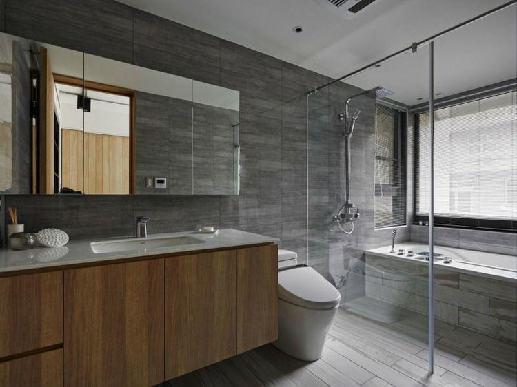 10 best Salle de bain images on Pinterest | Bathroom ideas, Master ...