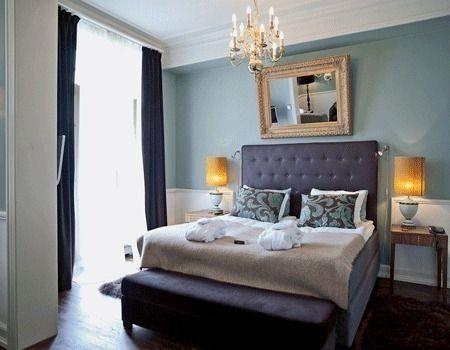 Schlafzimmer Design Trends #Badezimmer #Büromöbel #Couchtisch #Deko - Schreibtisch Im Schlafzimmer