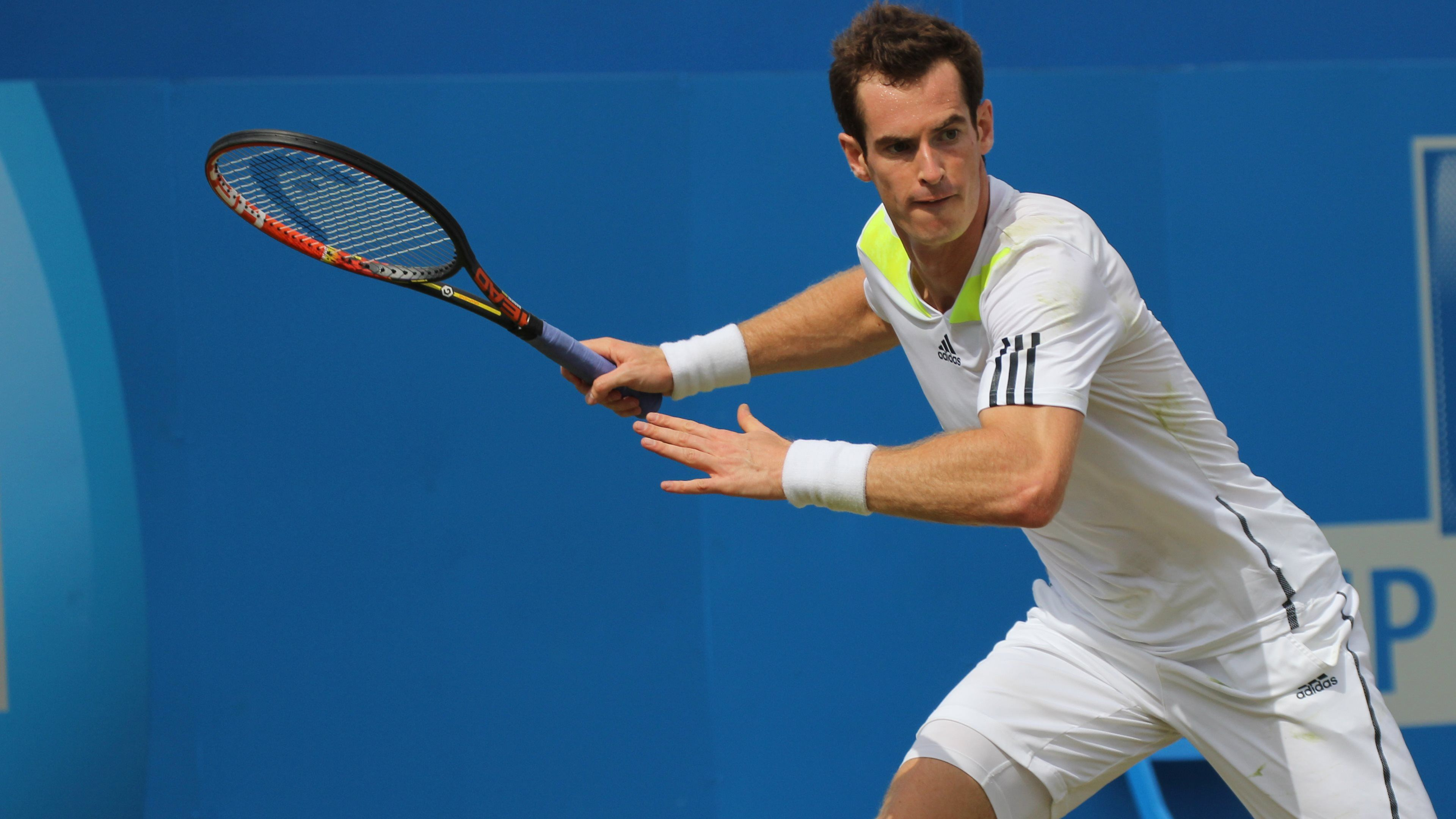 Pin on Andy Murray