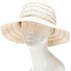 6d7feb0a68d Loom Knit A Summer Hat – A Good Summer Loom Knitting Project – Loom Knitting  Videos