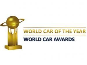 World Car Of the Year 2020 finalists announced - Tristan Shale-Hester 2020-02-07... -   World Car Of the Year 2020 finalists announced - Tristan Shale-Hester 2020-02-07 17:00  The list of finalists for overall World Car of the Year and five other categories have been announced at the Delhi Auto Show  This years finalists for the World Car of the Year Awards have been announced at the Delhi Auto Show in India.  The Awards - which are judged by jurors from around the world including Auto Express