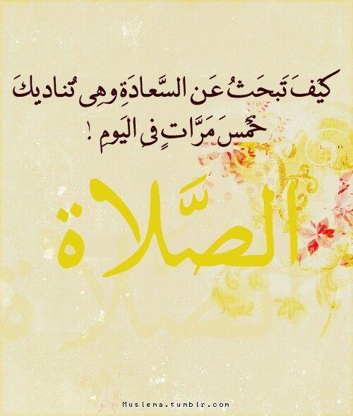 Pin Oleh Mery Fuchsia Di Arabic Wisdom