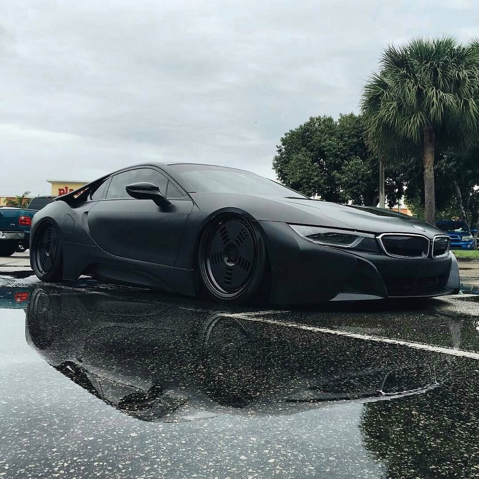 Pin By Andrew B On Foreign Cars Pinterest Bmw I8 Bmw And Coupe