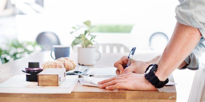 Canadian resume writing companies