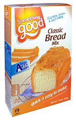 A simple white bread which is easy to mix and bake, with ...