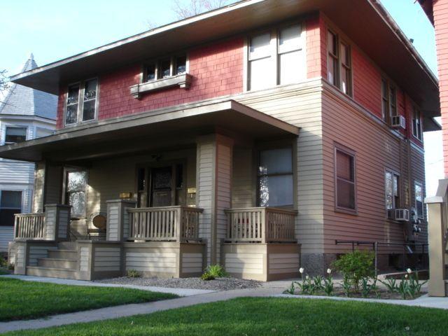 Billings Montana Vacation Rental At 113 117 N 35th Street Billings Mt 59101 Corporate Rentals Vacation Rental Billings Montana