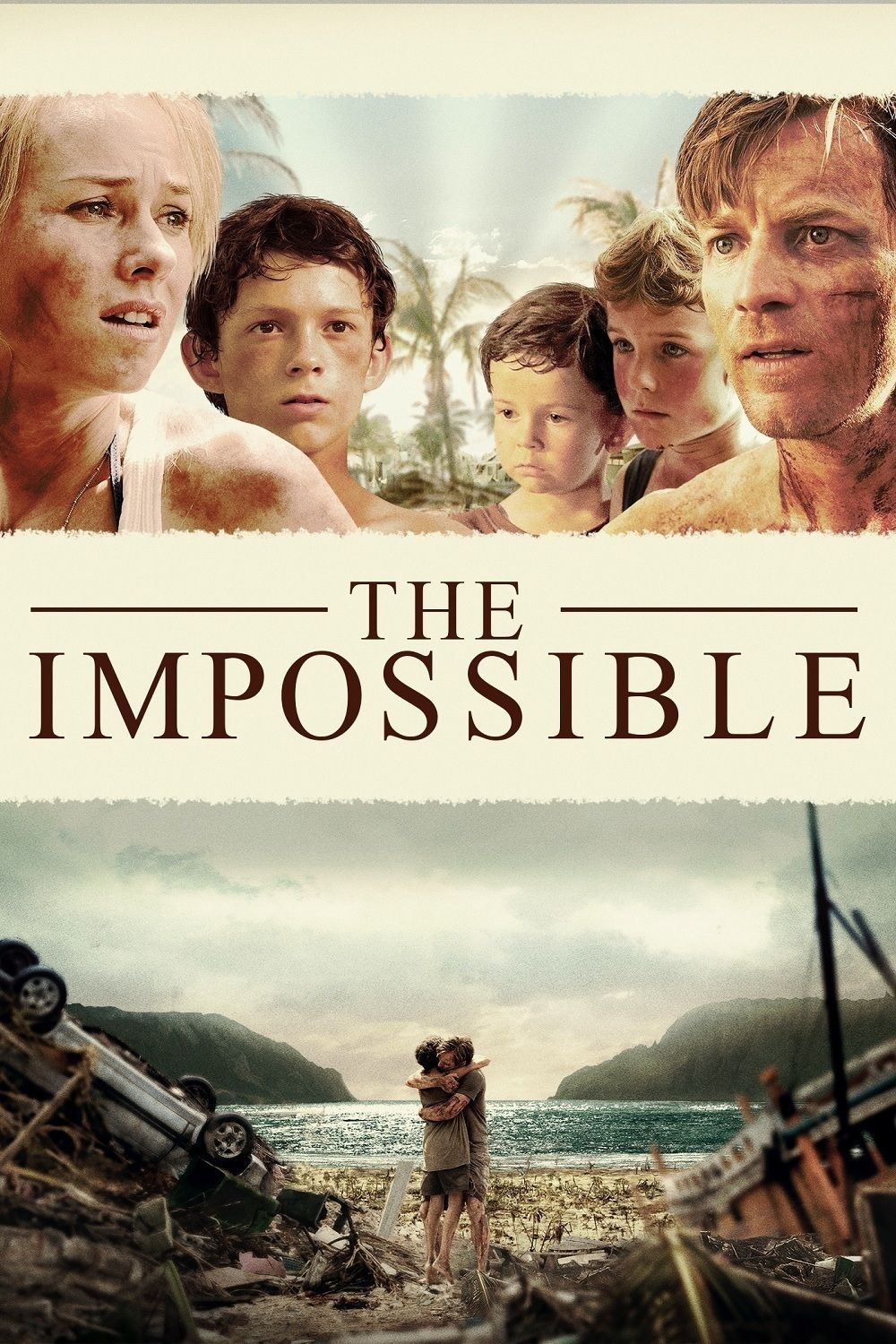 The Impossible 2012 Movie The Impossible Full Movies Online Free Tom Holland