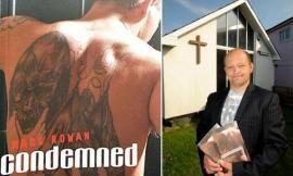 De ladrón a sacerdote: fue a robar una Iglesia y se hizo cura
