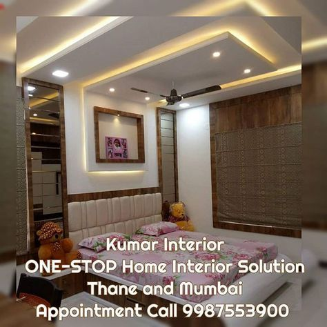 If you are planning to interior new home kumar designing services give the real shape your dream affordable  also rh pinterest