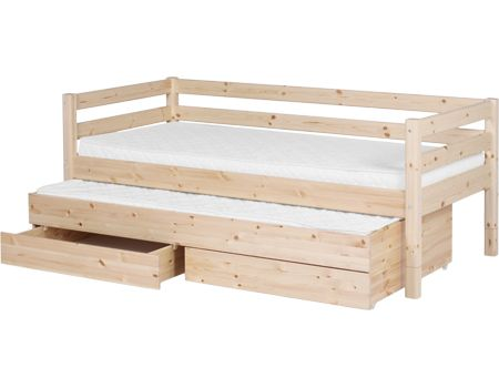 Flexa Twin Beds Single Beds Trundle Beds Twin Beds For Kids Trundle Bed Murphy Bed Plans Murphy Bed