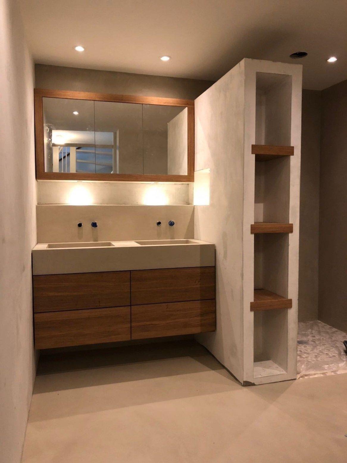 Photo of 41 Enchanting Bathroom Storage Ideas For Your Organization – ZYHOMY #smallbathroomstorage
