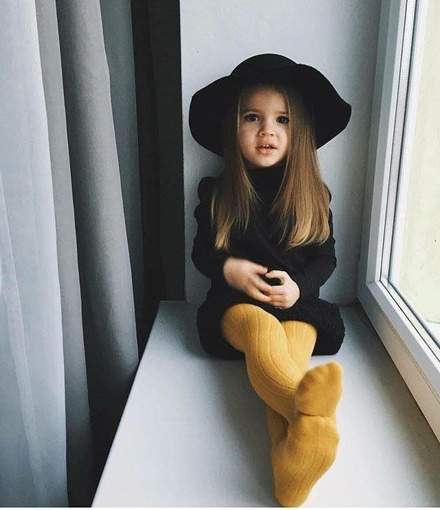 900 Baby Girl Outfit Ideas In 2021 Outfits Kids Fashion Clothes