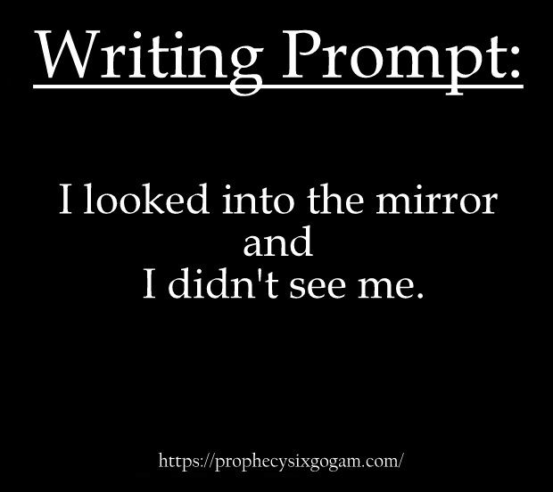thrilling horror essay Mysterious and thrilling fiction writing prompts sometimes it's hard to start a new writing project maybe you're overwhelmed by too many ideas and can't decide which one to tackle.