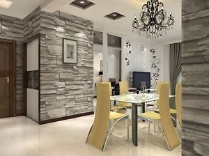 3D-Wallpaper-Bedroom-Mural-Roll-Modern-Stone-Brick-Wall-Background-Textured-Art