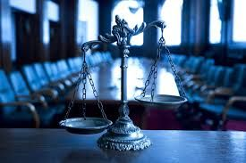 Lawyers In Killeen Contact At 254 781 8282 Jury