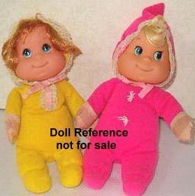 Wondrous 1973 1975 Baby Beans Vinyl Head Bean Bag Doll 12 Tall Bralicious Painted Fabric Chair Ideas Braliciousco