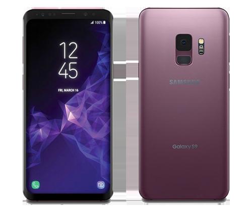 Prize Prize Name Samsung Galaxy Samsung Samsung Galaxy S9