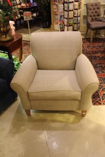 Online Consignment Store New Used Antique Furniture