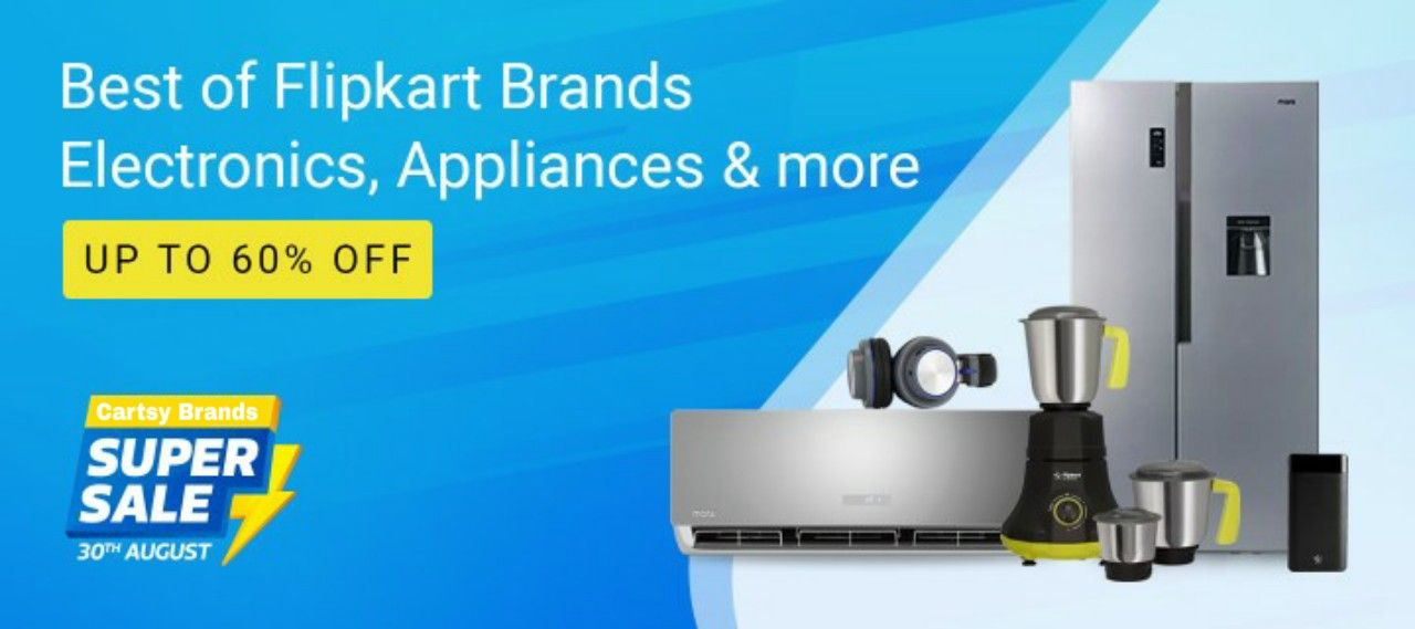 Banner With Images Super Sale Banner Electronic Products