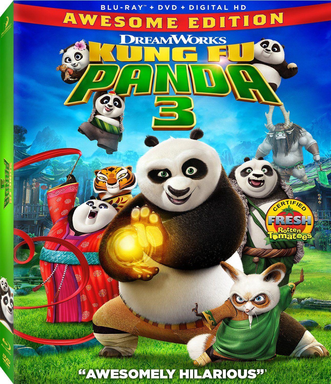 Pin De Grandian Em Filmes Kung Fu Panda 3 Kung Fu Panda E Kung Fu