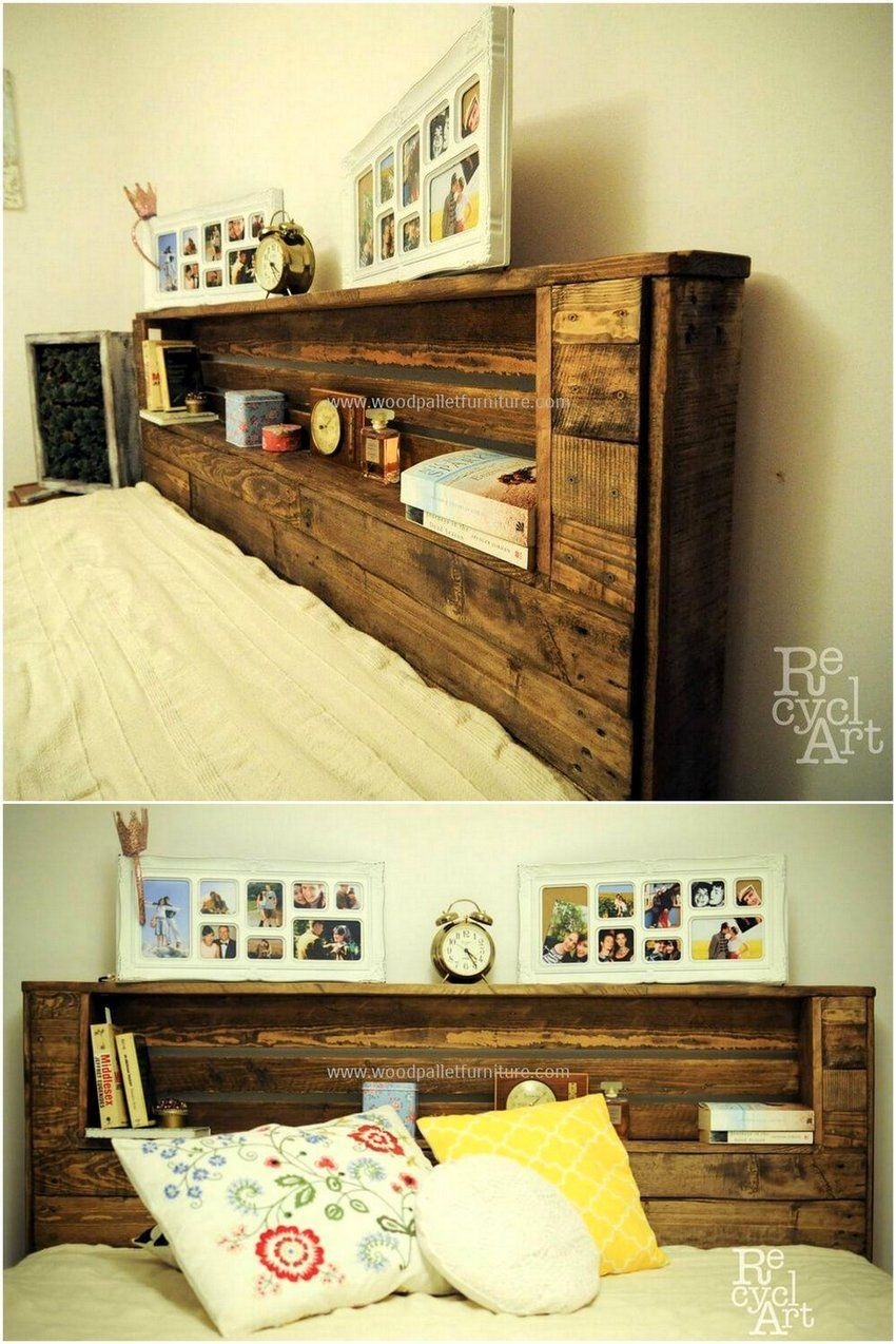 renovate furniture. Every House Maker Desires To Renovate His Home With The Ultimate Design Of Furniture Items. If You Are Also One Them Who Planning Refurbish And