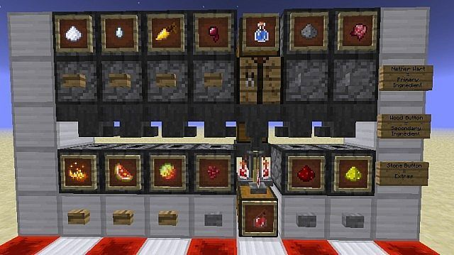 Pin By Kiri On Minecraft Builds Minecraft Projects Minecraft Redstone Minecraft Crafts