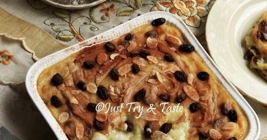 Pin Di Recipes To Cook