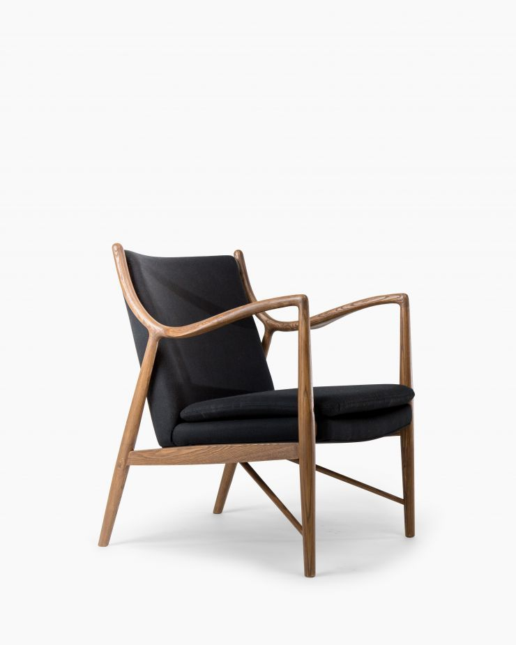 Lounge Armchairs Modern Chairs Chair Lounge
