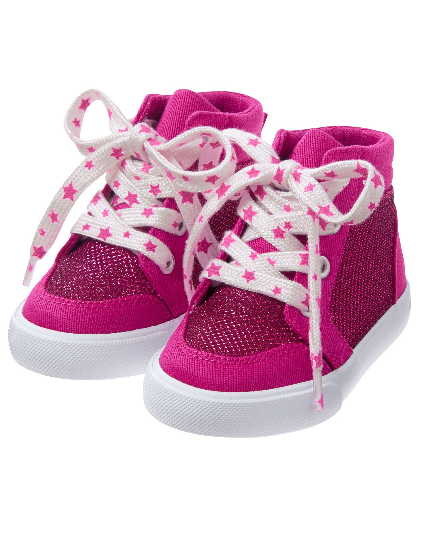 Sparkle Sneakers | Toddler girl outfits