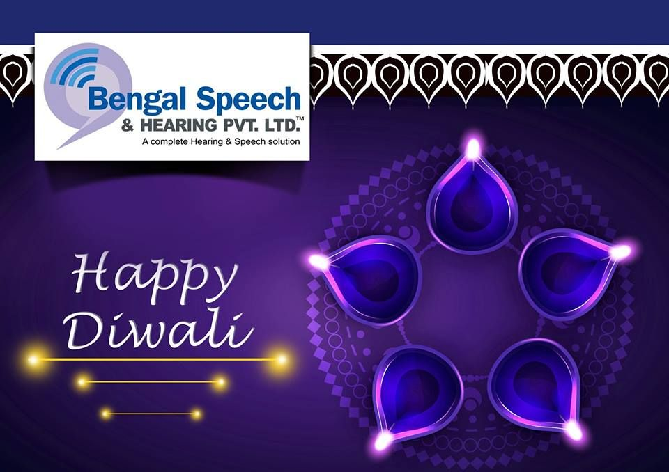 May the Festival of Lights bring lots of joy, peace and prosperity to you and your family. Have a great Diwali.  #HappyDiwali #Diwali