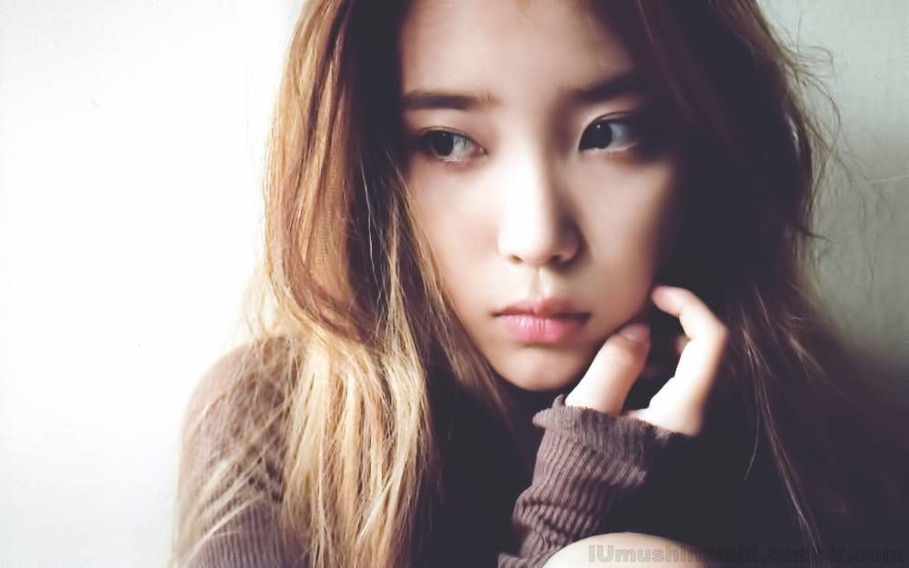 Iu Can T Wait To See Producer Let S All Watch To See Her New Exciting Role Kpop K Pop Star Koogle