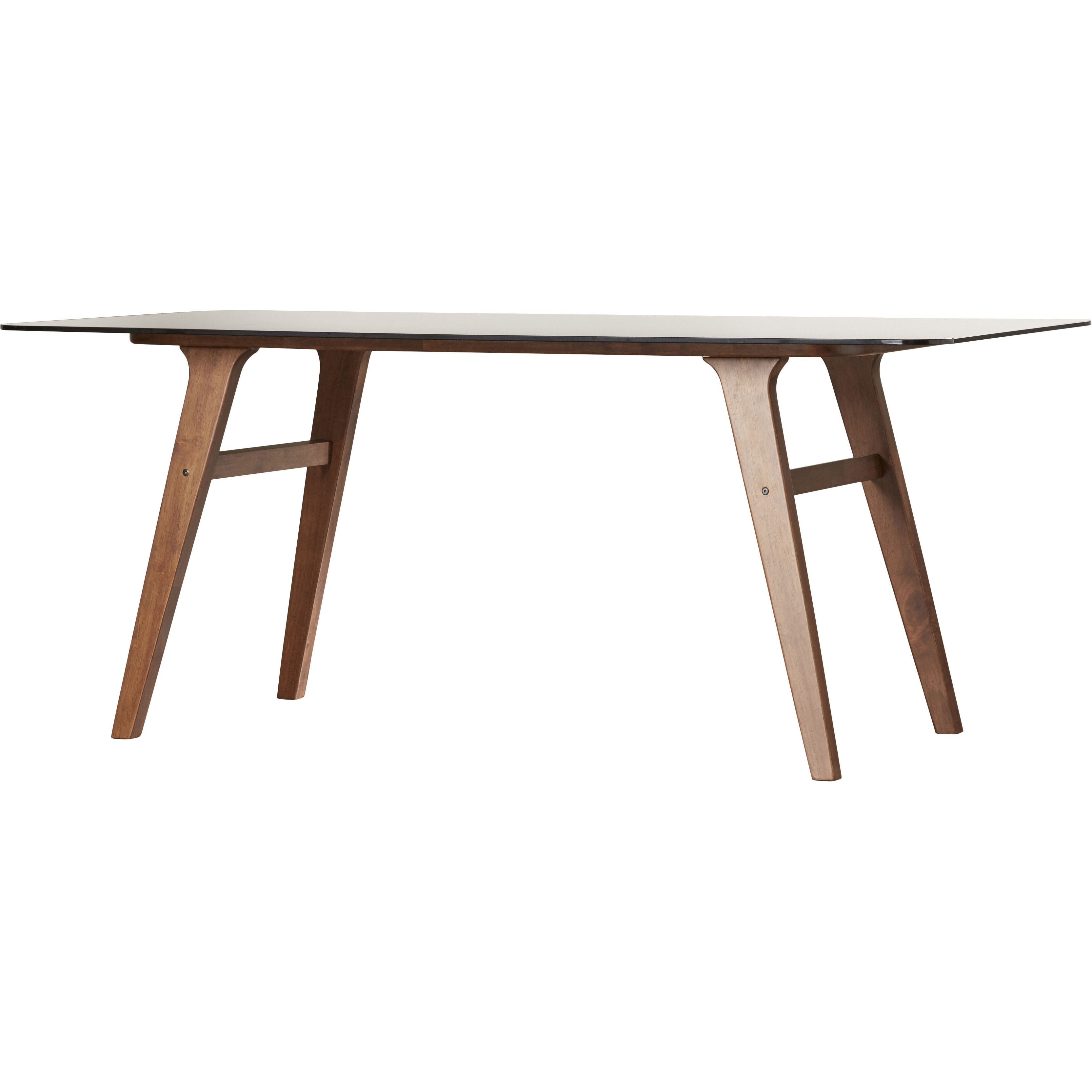 Corrigan Studio® South Bend Dining Table