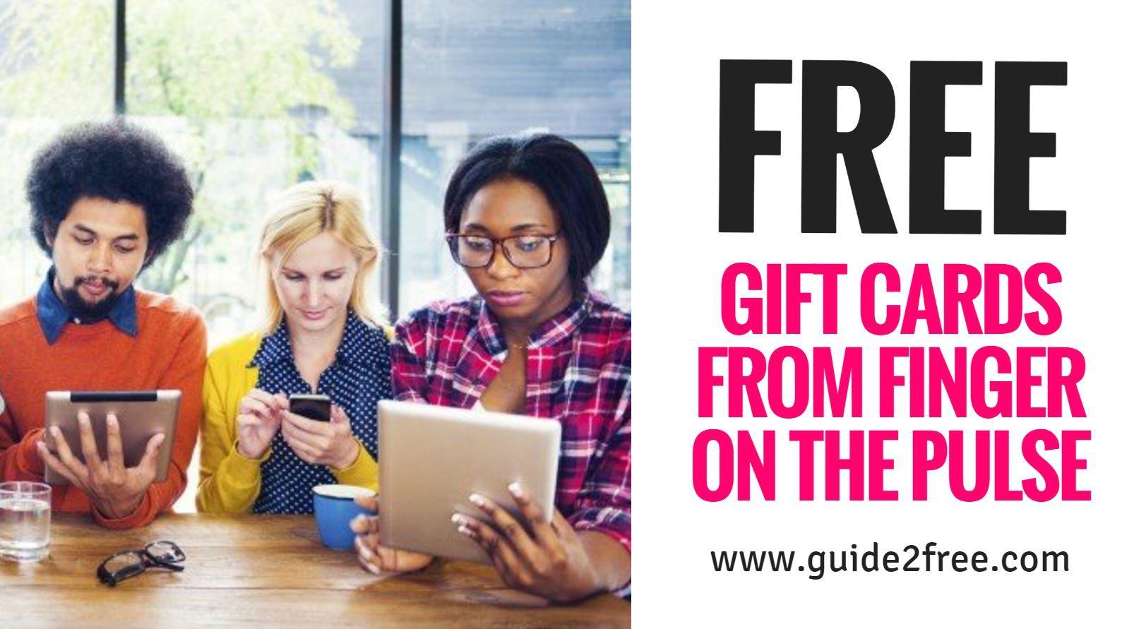 Community of free gift 28