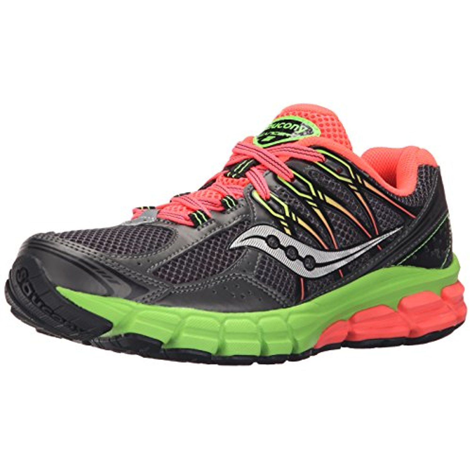 Lancer Women's Sports Running Shoes Top Sellers, UP TO 54% OFF