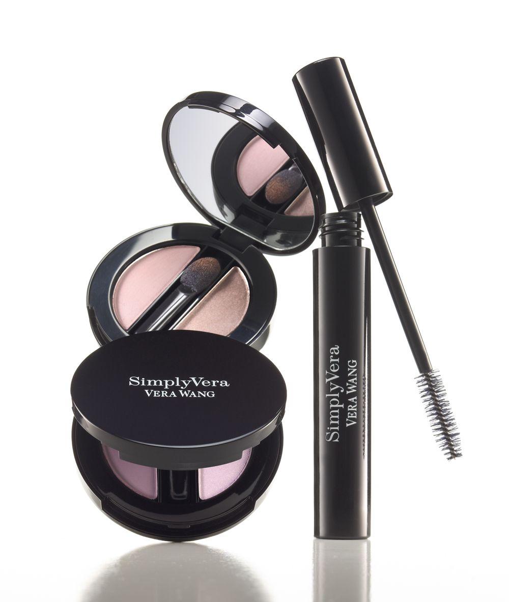 Health Beauty Kohl S Simply Vera Wang Cosmetics Fragrance Simply Vera