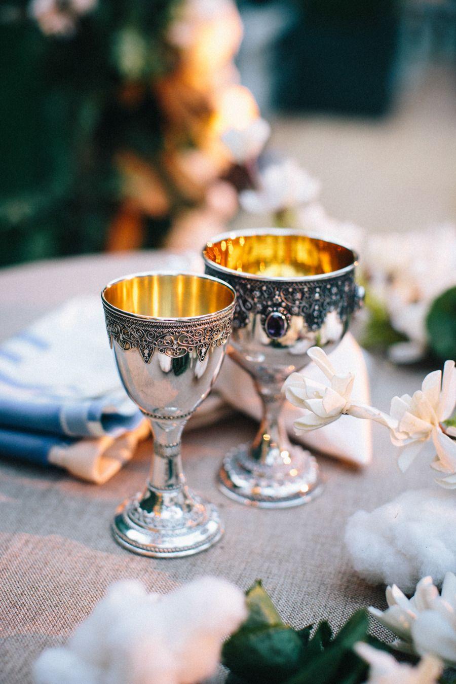 Elegant Bel Air Estate Wedding Royal wedding themes