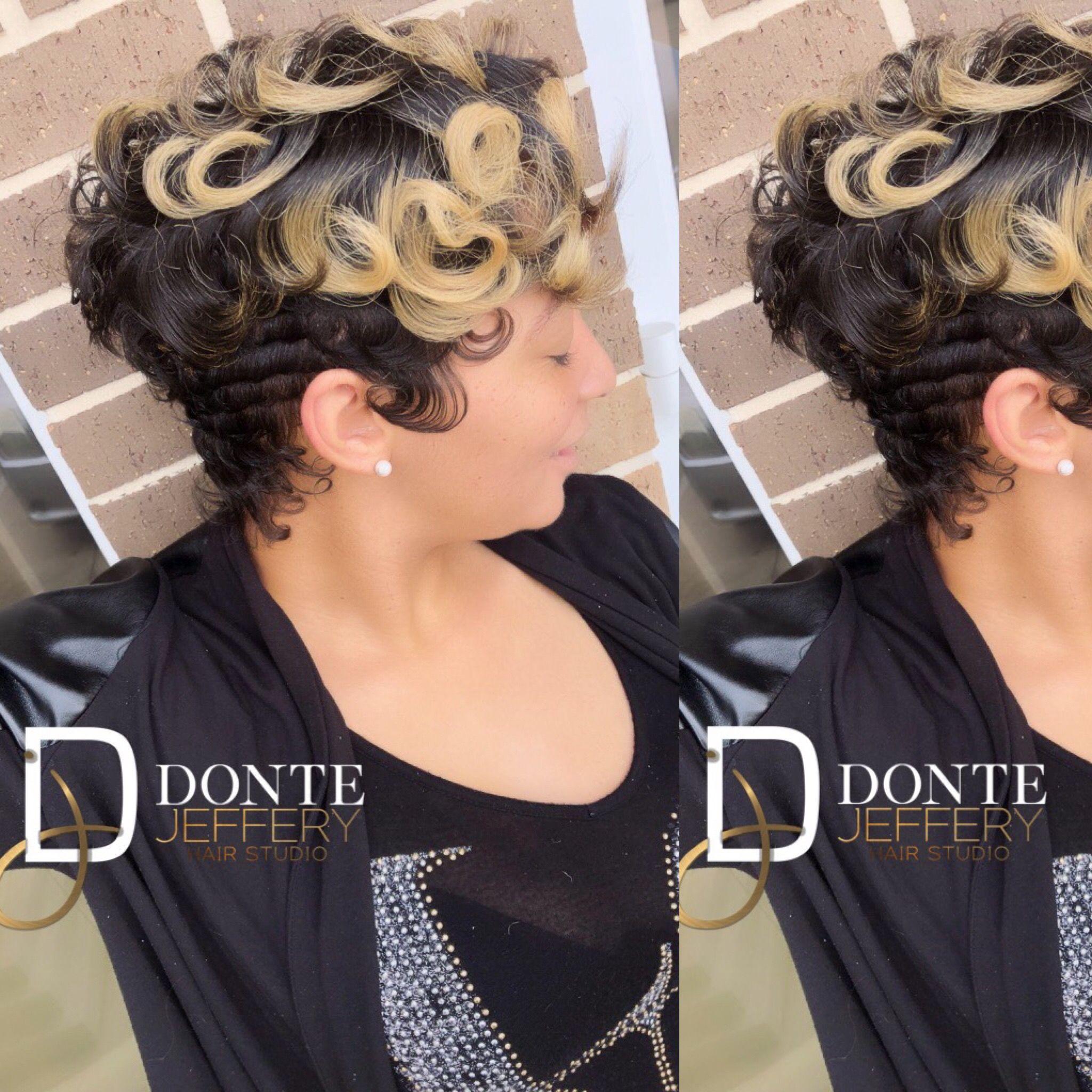Park Art|My WordPress Blog_Favis Hair Salon Detroit Mi