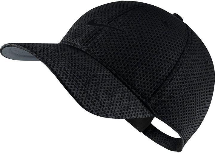 nike dri fit baseball cap featherlight 20 sports hat heritage mesh original