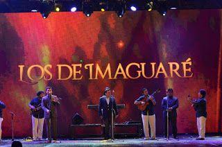 46 del Festival Nacional de la Música del Litoral en Fotos - Discos de Entre Ríos® ERD Music®