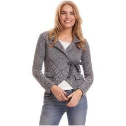 Photo of Between-seasons jackets for women