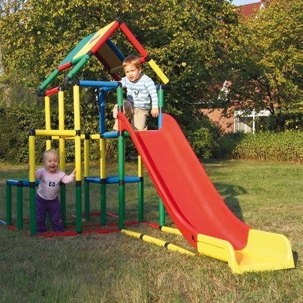 Quadro Modular Slide | Kids  | Pinterest