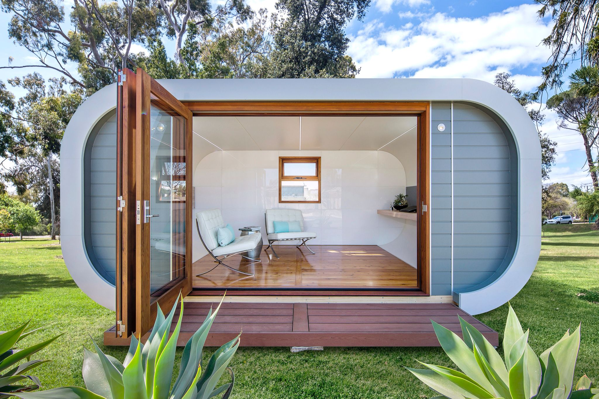 the ozpod from ozshacks com au ozpod pinterest container