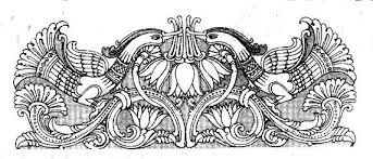sri lankan art liyawel - Google Search | embroidery | Art