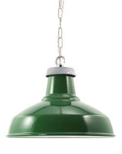 Industrial Lamp Shade 360mm Met Afbeeldingen Verlichting