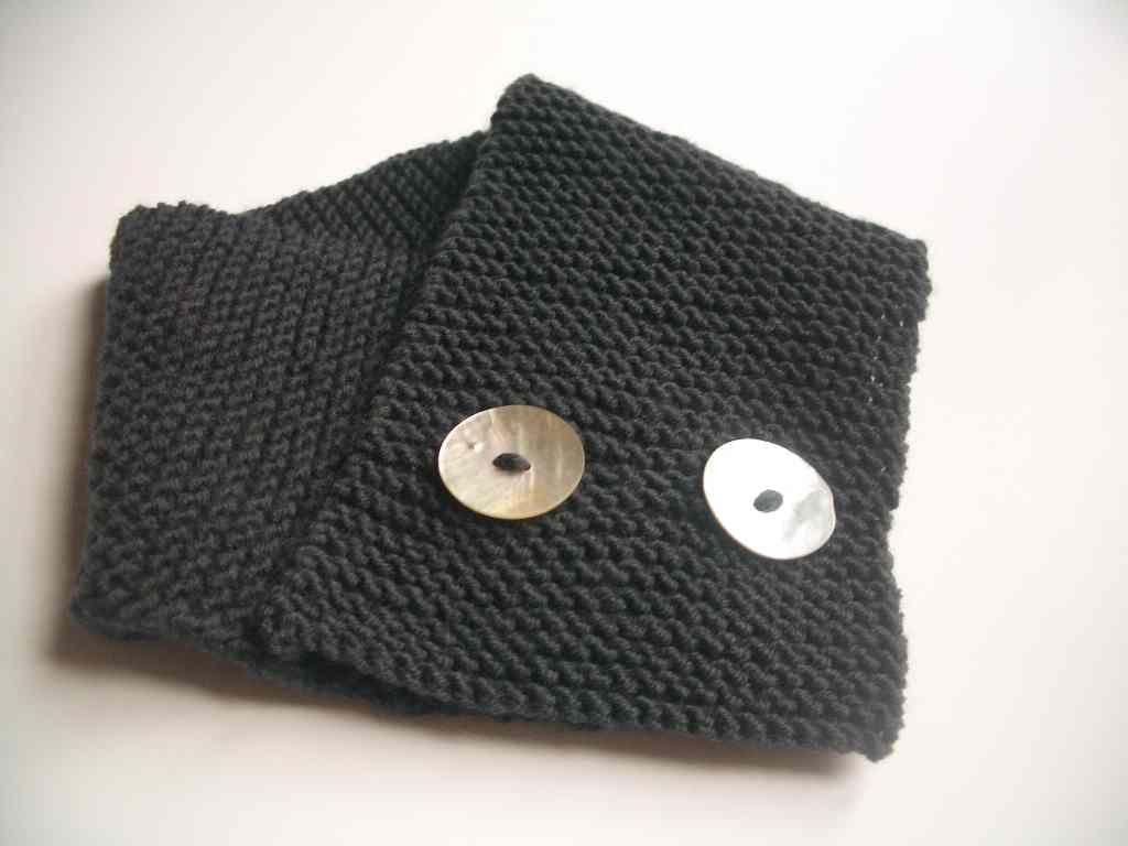 2018 shoes hot products united kingdom trico*bsession: tricoter un tour du cou super facilement--à ...